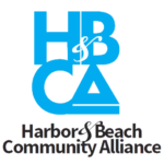 Harbor and Beach Community Alliance