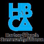 Harbor and Beach Community Alliance
